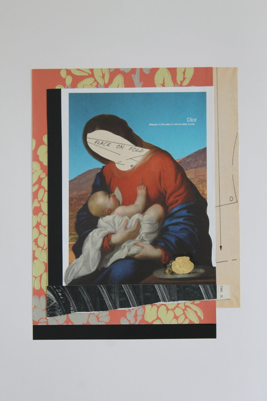 L.McLaughlin_Mothers8.JPG