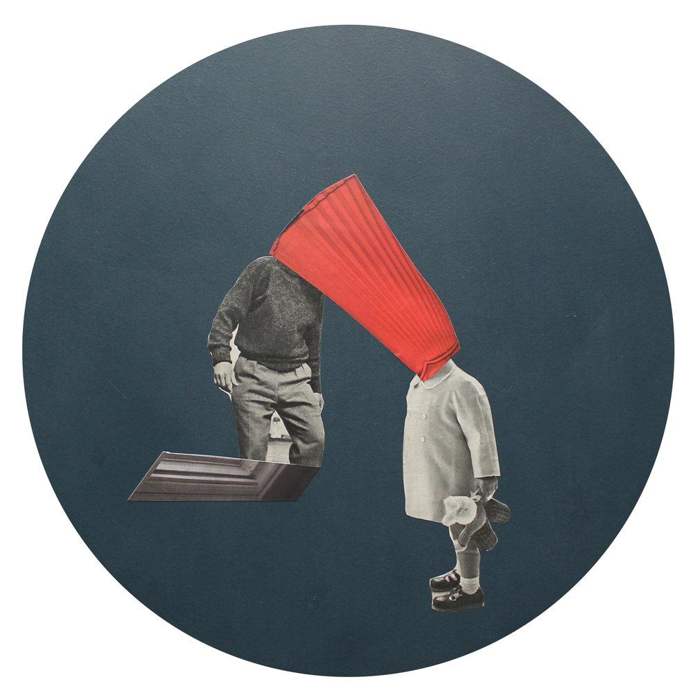 Untitled (red).jpg