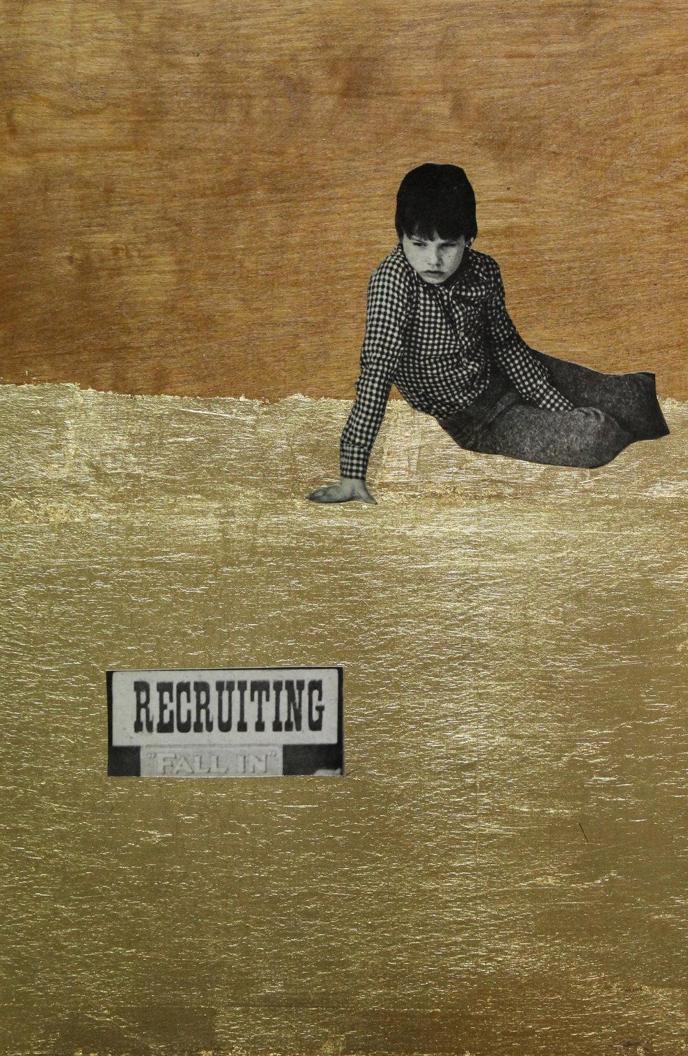 recruiting 2.jpg