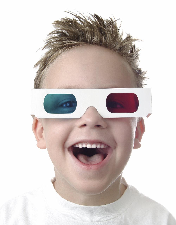 3D_boy.jpg