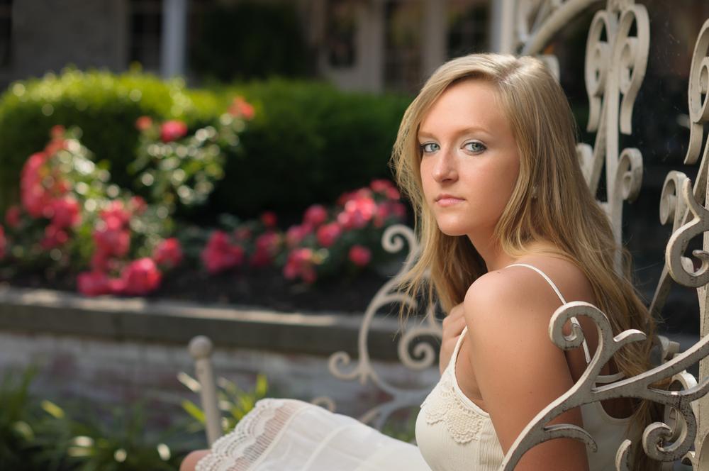 Jenna_Bell -392-Edit.jpg