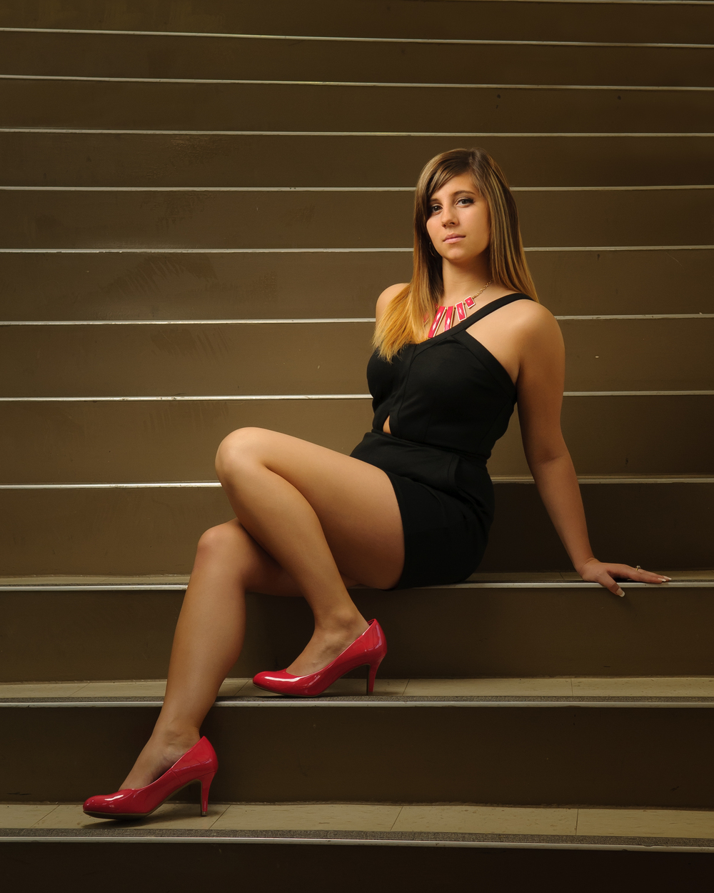 Kaleigh_Bennet -282-Edit-Edit.jpg