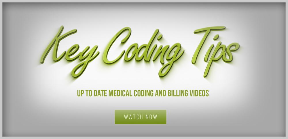 KeyCoding.jpg