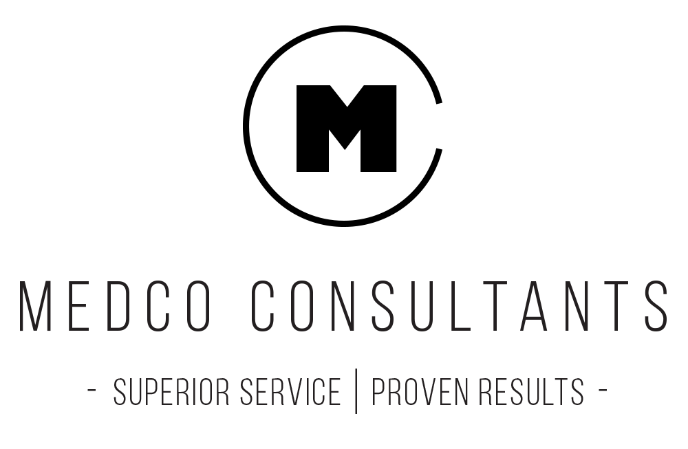 m a medco Home | about us | distribution | manufacturers | solutions | contact us: marketing | online warehouse | promo zone | medco university | rga form | employment .