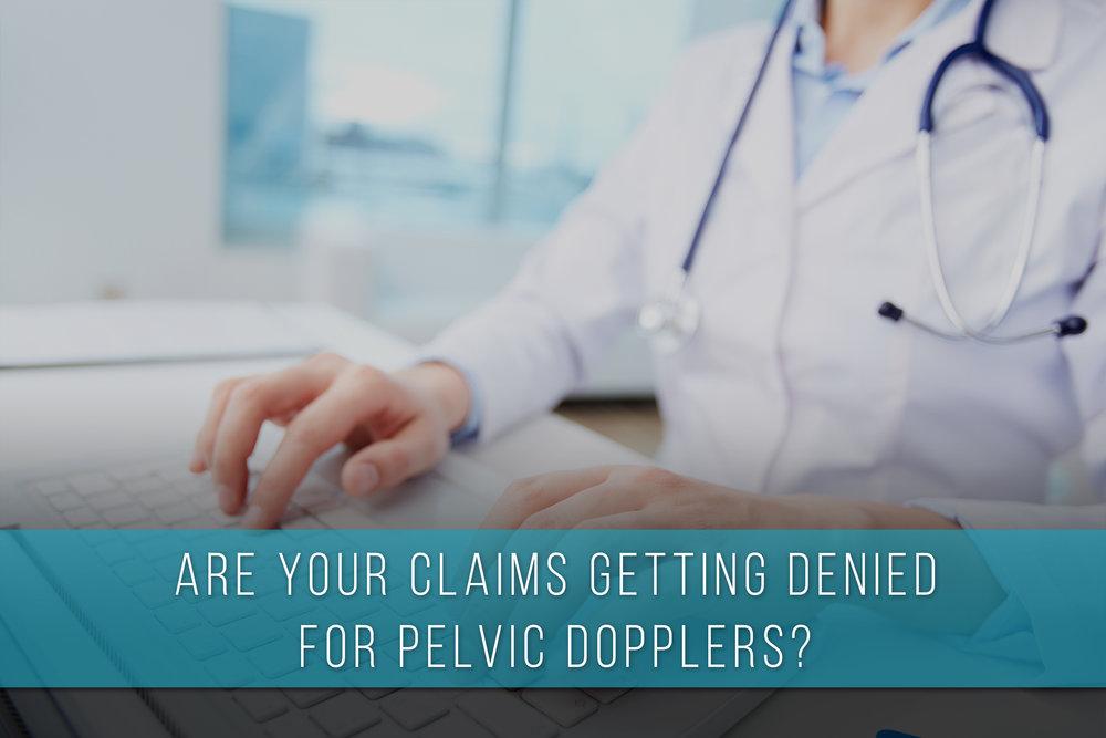 Pelvic-Dopplers.jpg