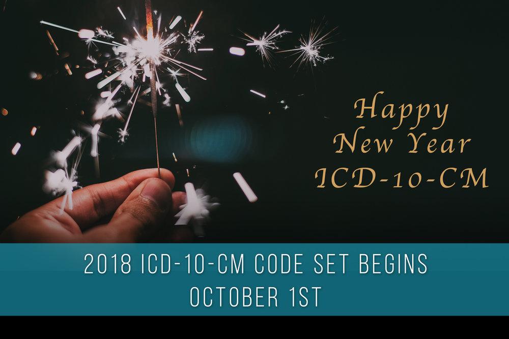 ICD-10-OCT-1.jpg