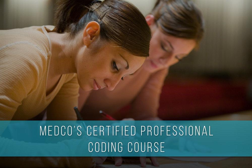 CPC Course.jpg