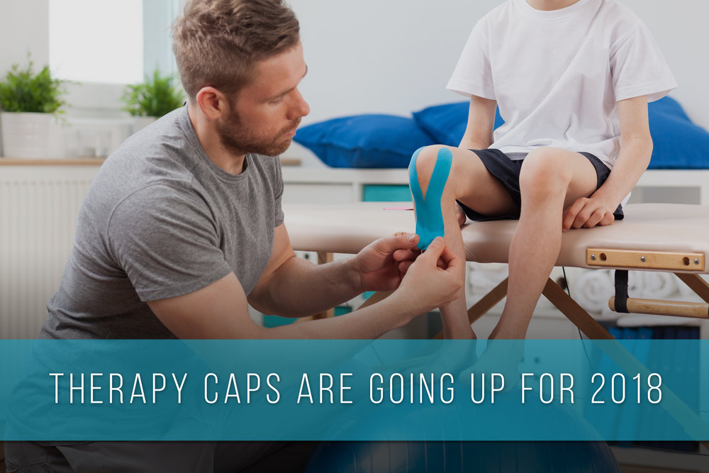 Therapy-Caps-2018.jpg