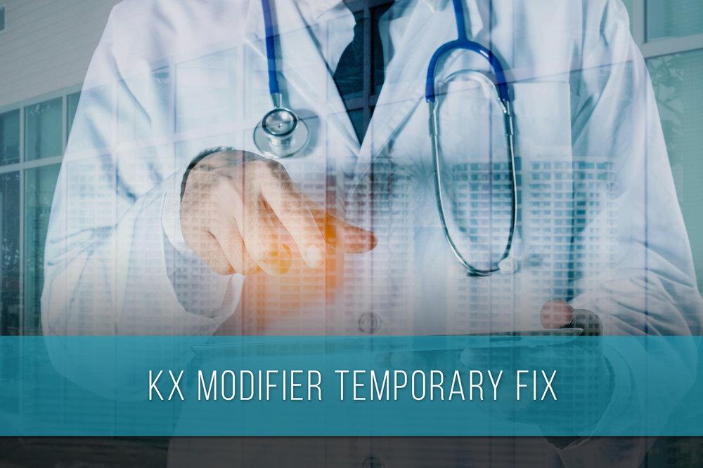 KX-Modifier.jpg