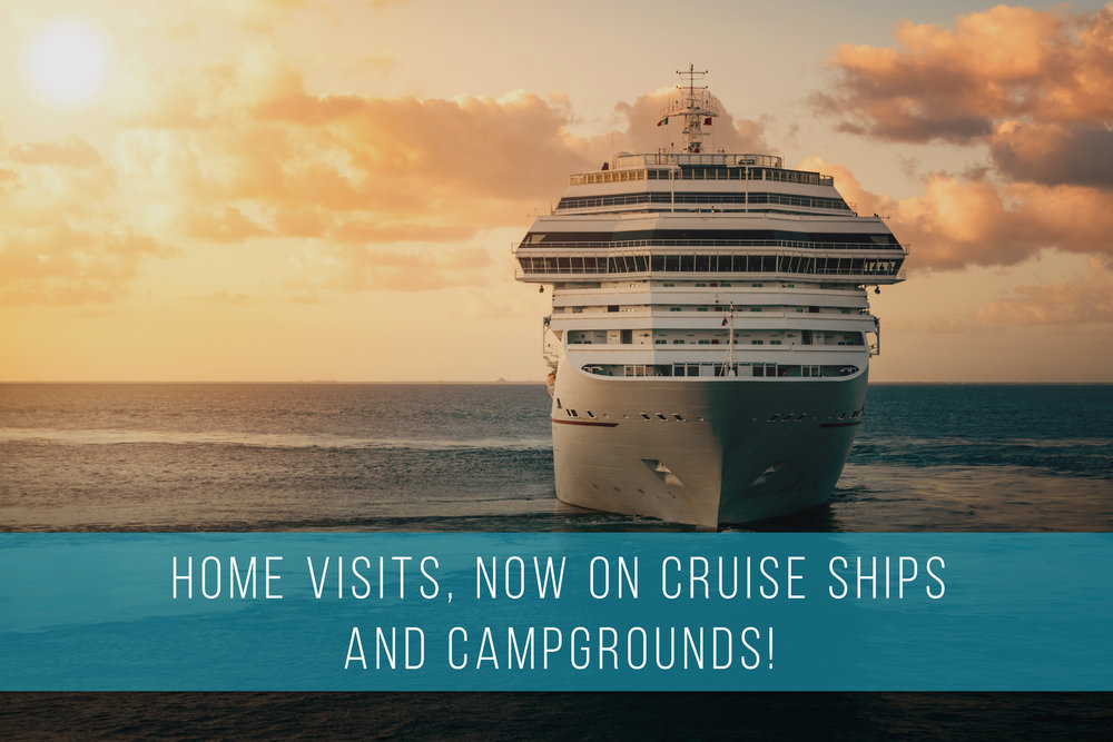 Home Visit on Cruise Ships.jpg