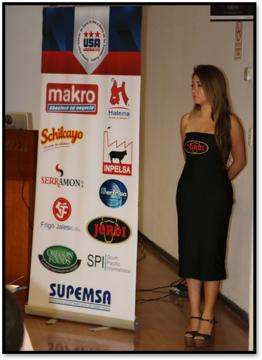 Peru Cold Chain Seminar 4.png