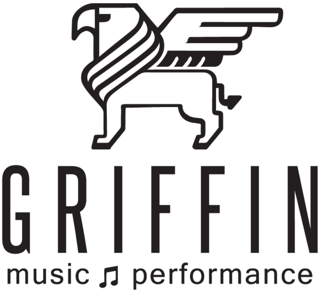 Griffin Music | Perfromance