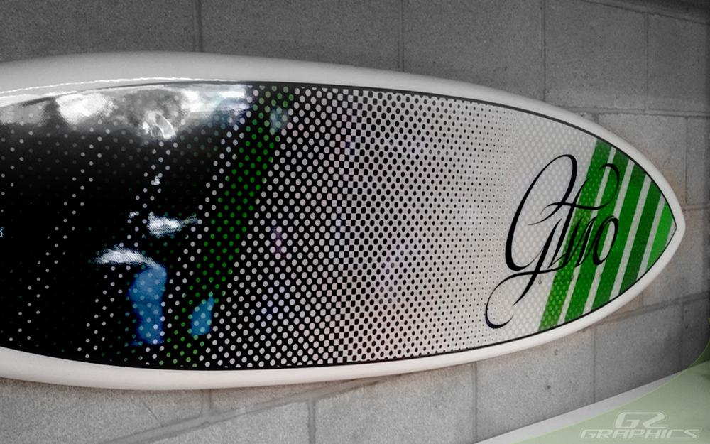 surf board.jpg