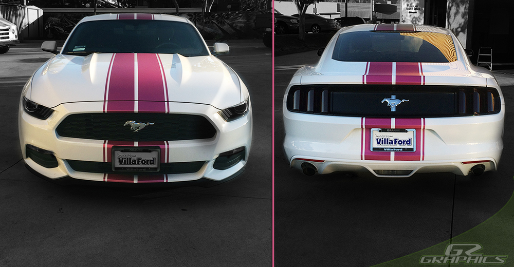 racing stripes pink.jpg