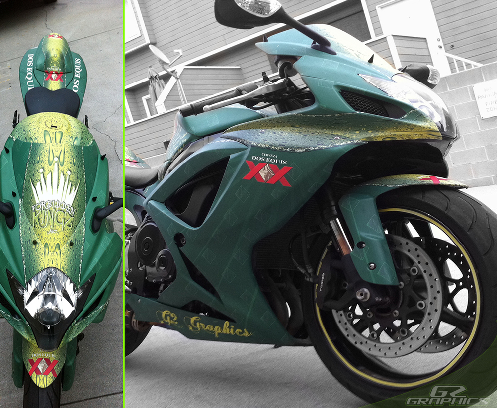 dos equis bike wrap.jpg