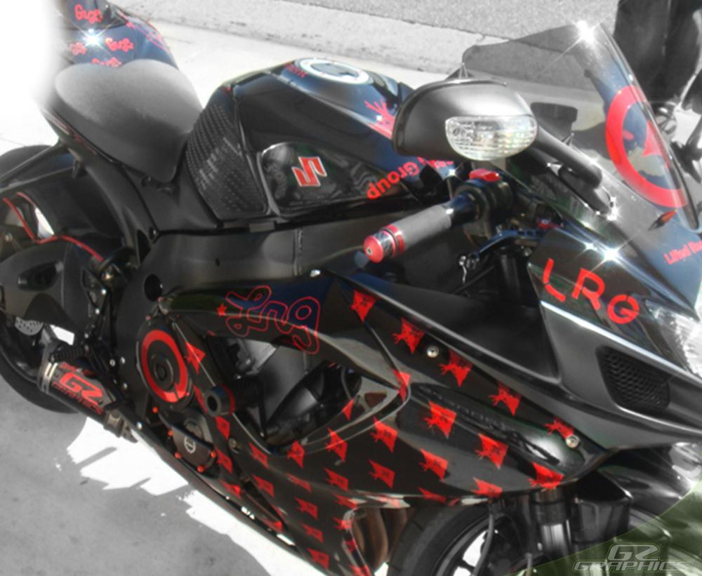 lrg bike wrap.jpg