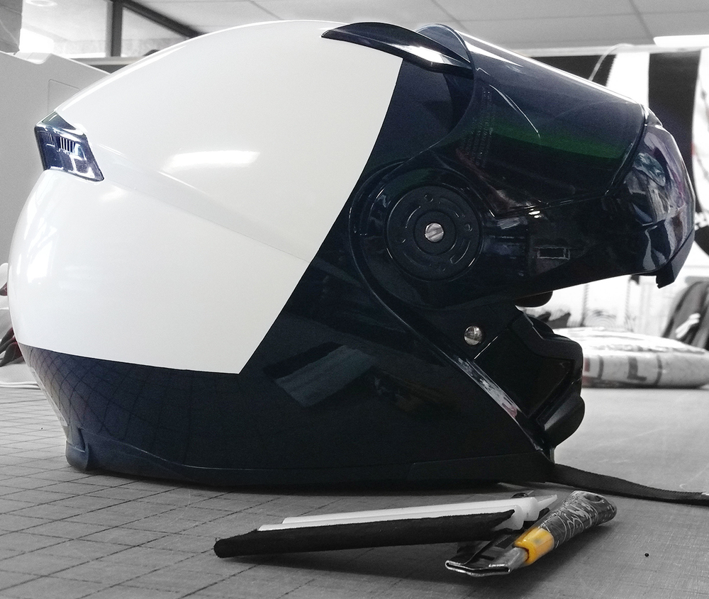 helmet wrap 1.jpg