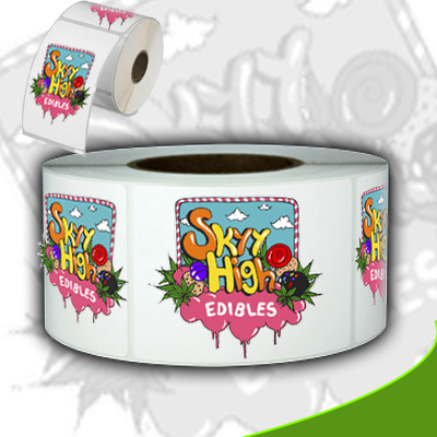 400x400 sticker  page- roll labels.jpg