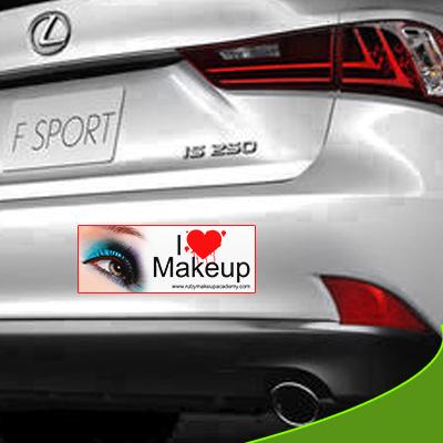 400x400 sticker  page-  bumper sticker.jpg