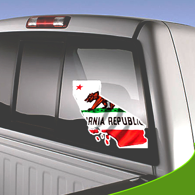 400x400 sticker  page- car sticker.jpg