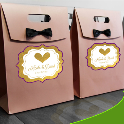 400x400 sticker  page- wedding bags.jpg