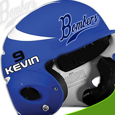 400x400 sticker  page- helmet stickers.jpg
