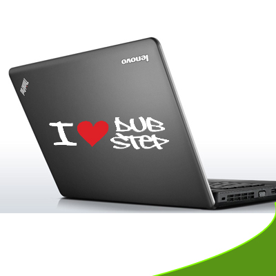 400x400 sticker  page- labtop die cut.jpg