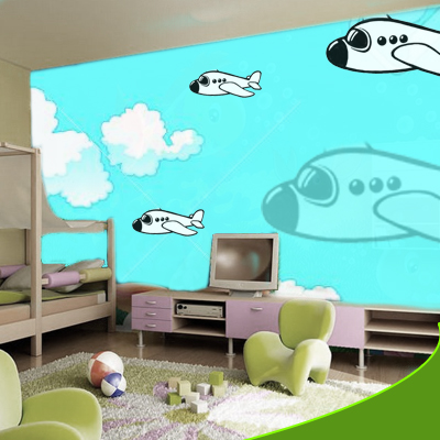400x400 sticker  page- kids wall graphics.jpg