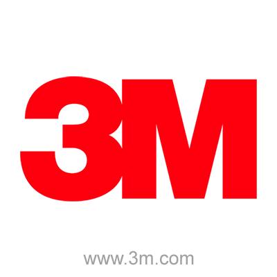 3M Car Vehicle Wrap Material