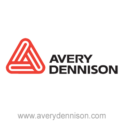 Avery Dennison Car Wrap Vehicle Material