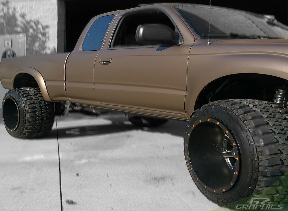 favians truck.jpg
