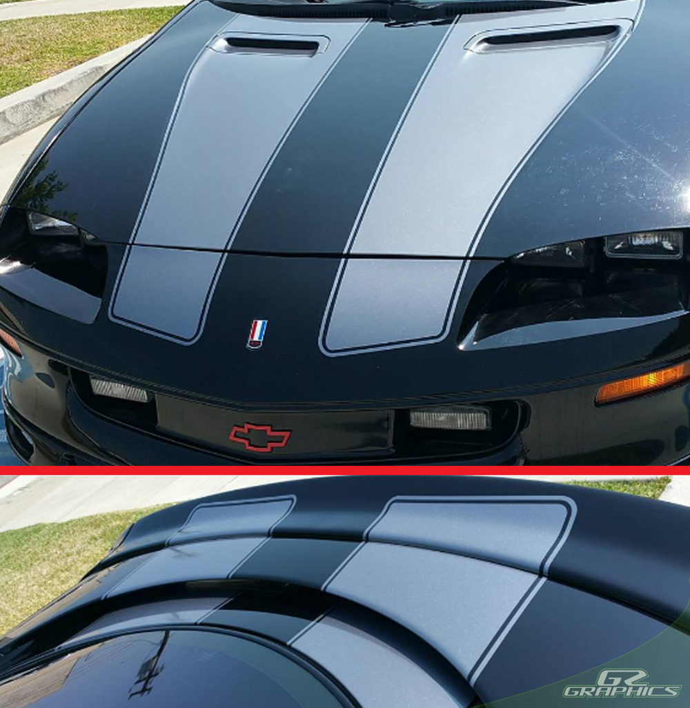camaro racing stripes.jpg