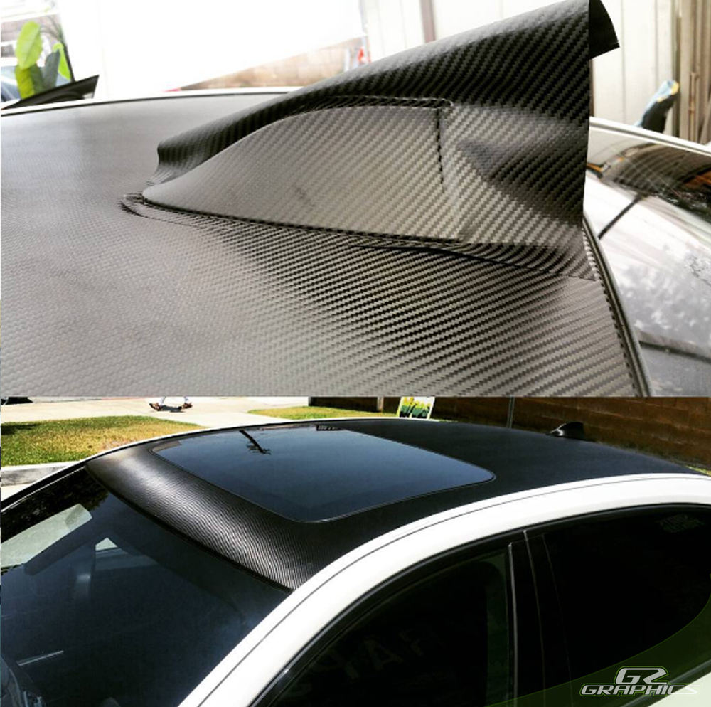 carbon fiber roof.jpg