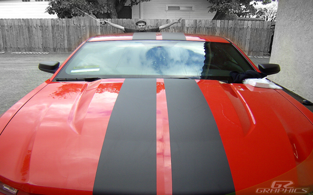 red mustang black racing stripes.jpg