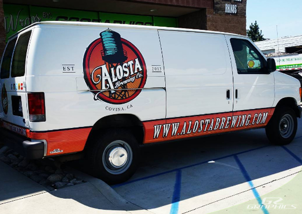 alosta brewing co.jpg