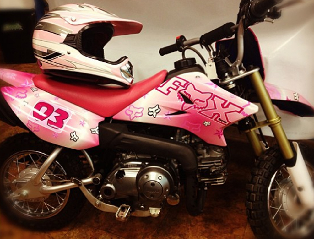 dirt bike wrap 2.jpg