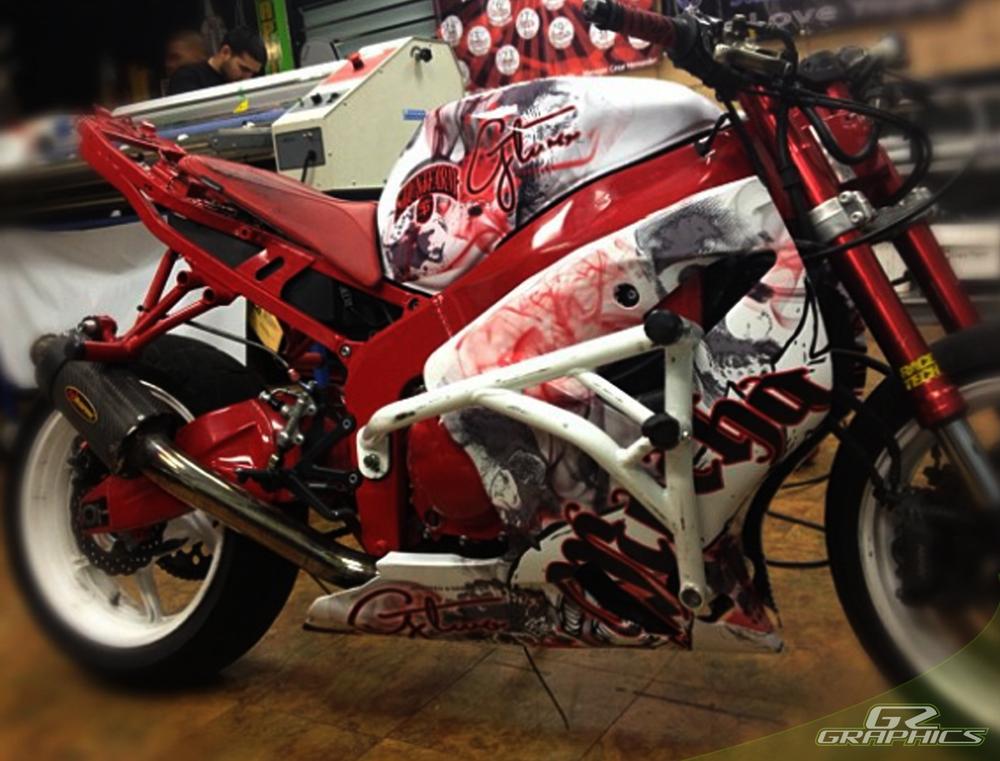 bike wrap.jpg