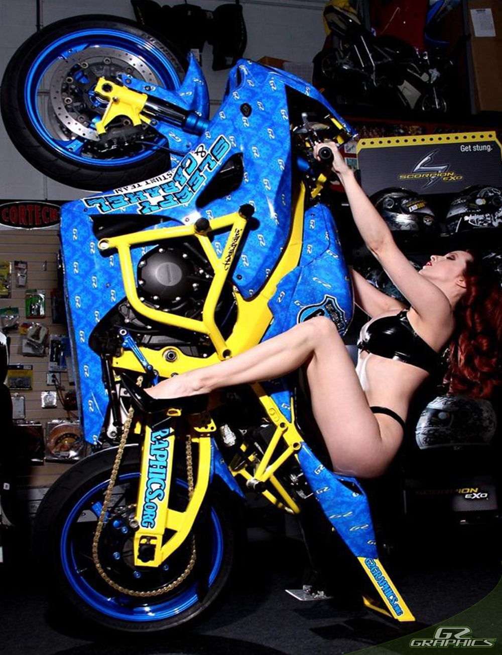 blue bike wrap.jpg
