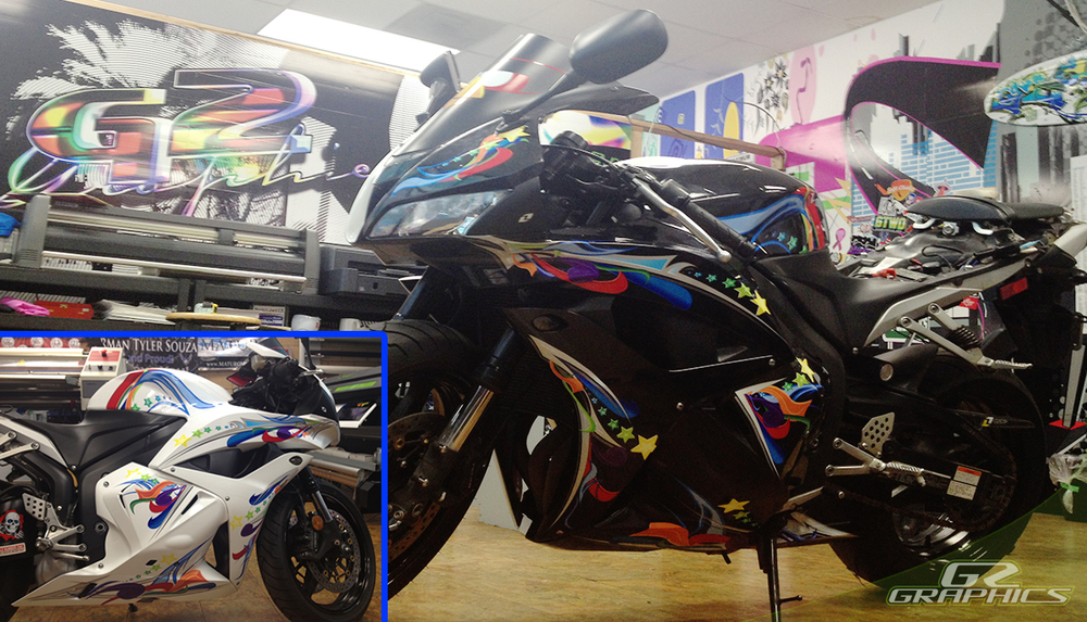 picture bike wraps.jpg