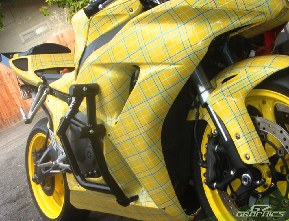 yellow bike wrap.jpg