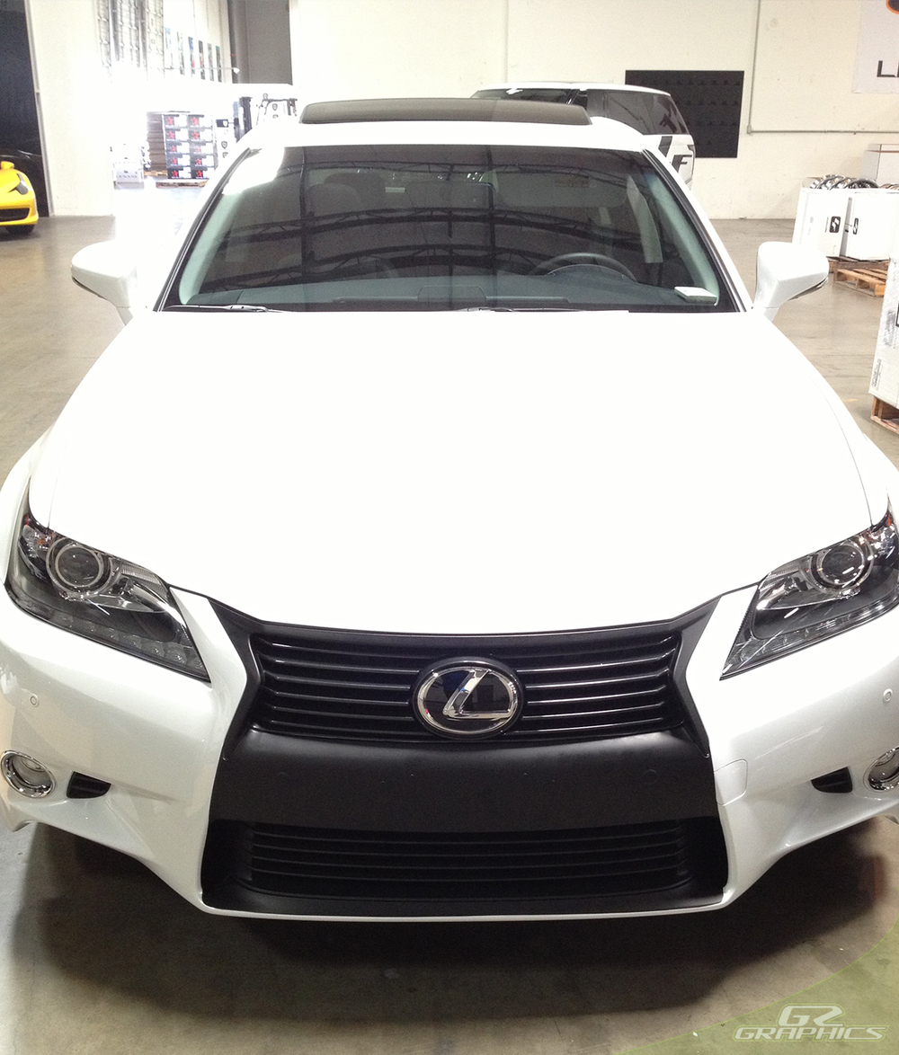 front end lexus wrap.jpg