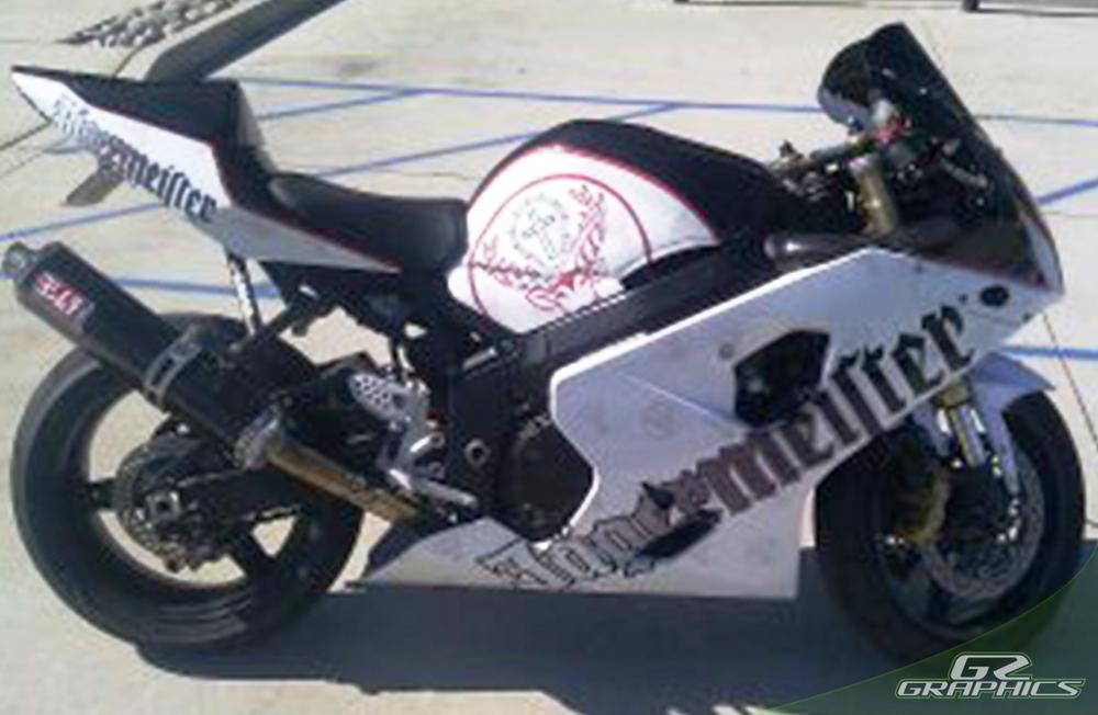 jagermeister bike wrap.jpg