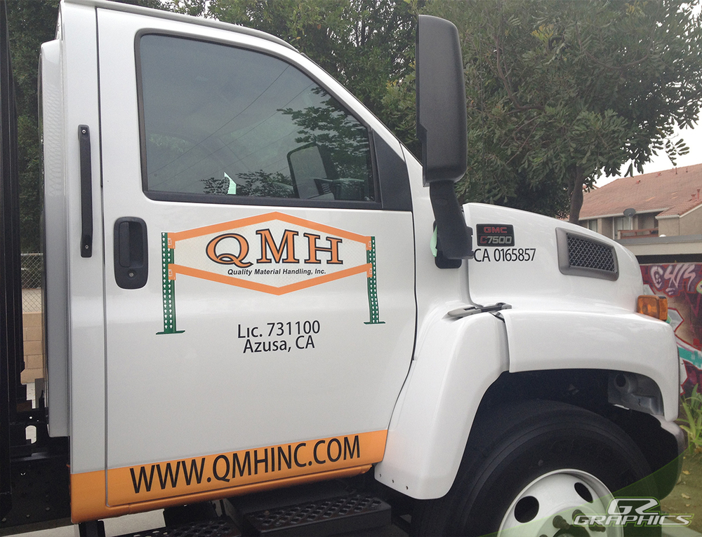 qmh truck door graphics.jpg