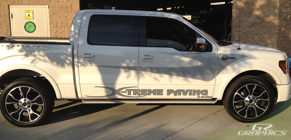 xtreme paving truck.jpg