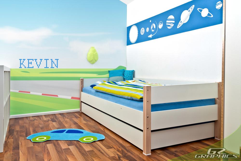 kid room.jpg