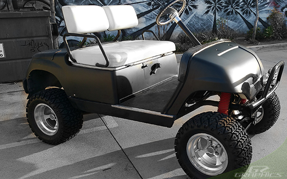 golf kart black wrap.jpg