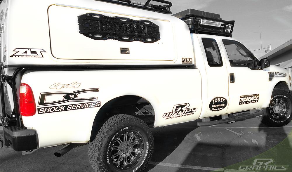 chase truck.jpg