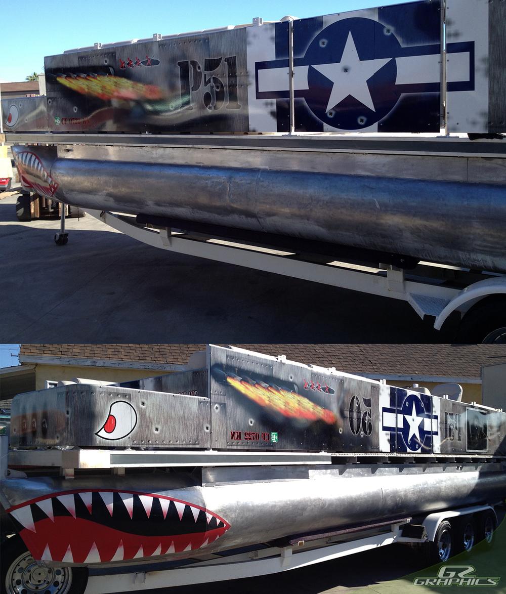 pantone boat wrap.jpg