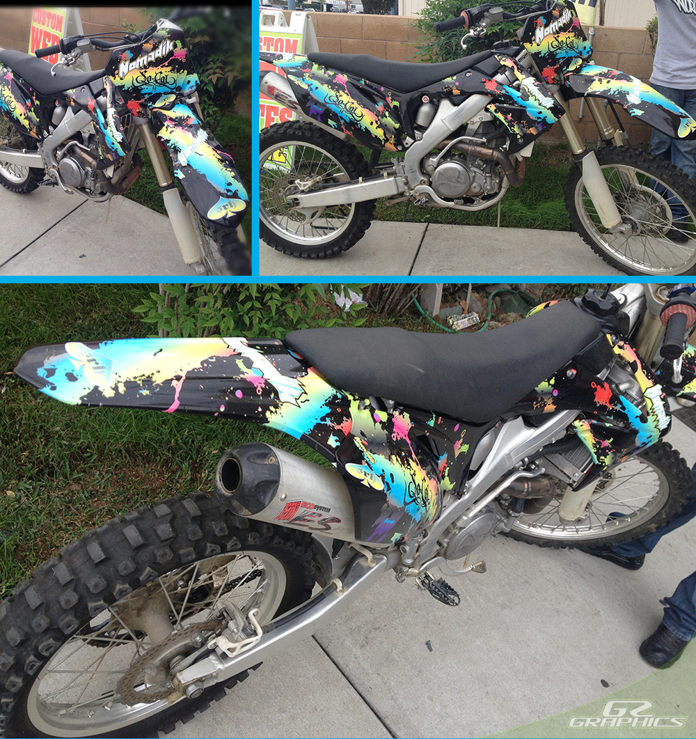 dirt bike splatter wrap.jpg