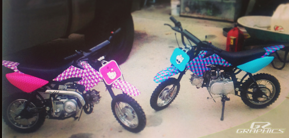 mini dirt bike wrap.jpg